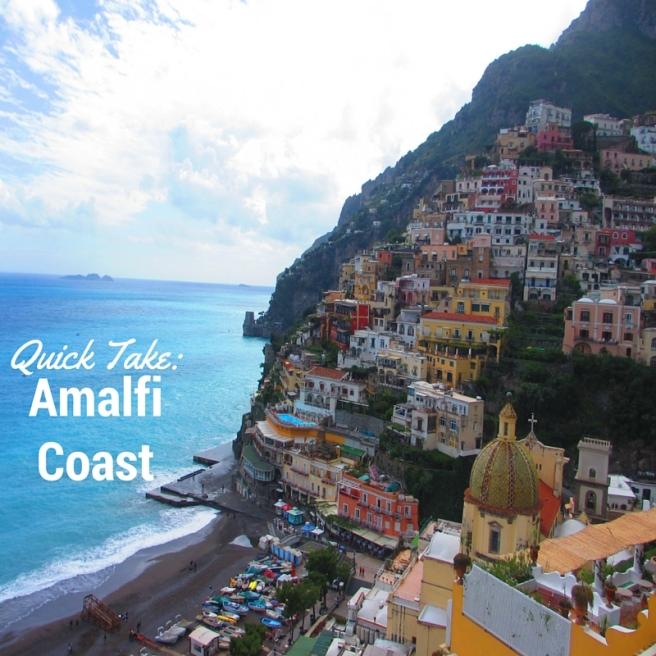 Quick Take_Amalfi