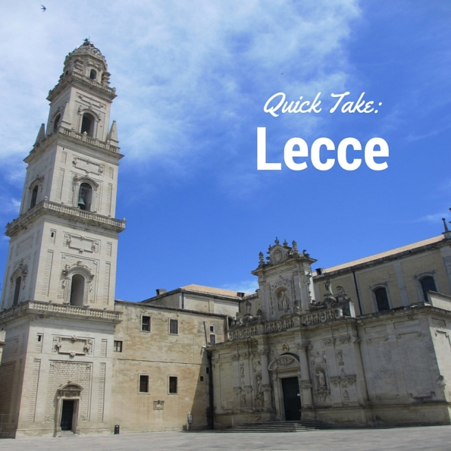 Quick Take_Lecce.jpg