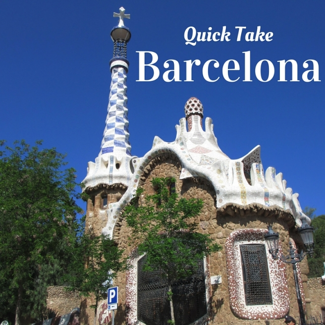 Quick Take_Barcelona.jpg