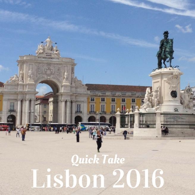 quick-take_lisbon2016